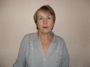 Костюнина А.Ю.